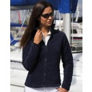 Womens Fashion Fit Outdoor Fleece
