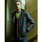 Withington Hooded Jacket