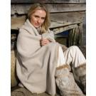 Polartherm Blanket