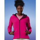 Women`s Arley II Softshell