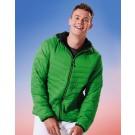 Acadia II Thermal Jacket