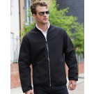 Men's Phantom MA1 SoftShell Bomber