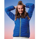 Women`s Acadia II Warmloft Down-Touch Jacket