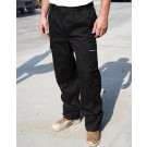 Work-Guard Action Trousers Reg