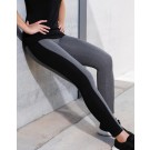 Gamegear® Ladies Contrast Legging