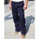 Work-Guard Action Trousers Long