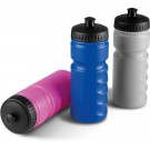 SPORTS BOTTLE 500 ML